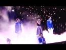 Ummon feat. Shahzoda - Yonaman (Official HD Clip)