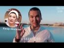 Despacito по-казахски Певец снял пародию на знаменитую песню - Новости Караван
