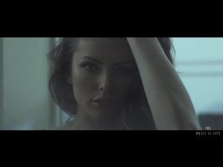 Kvant - Secrets (Original Mix)(Video Edit) Lyrics.