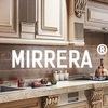 Кухни на заказ - фабрика MIRRERA ® official*