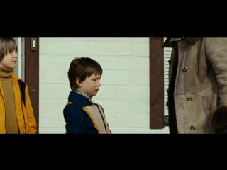 Мальчишки из Скавабёле (Последний приют ковбоя) / Skavabölen pojat / Last Cowboy Standing (Финляндия, Германия, 2009)