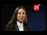 Север в каждом из нас: Юлия Кочеткова