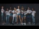 Lendens-to-Dj.Finist - Hailee Steinfeld  -  Most Girls