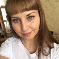 Аня Нестеренко