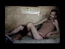 УЖАС Наркологического диспансера ШОК!!! реальный рассказ санитара о наркоманах (озноб при похмелье)