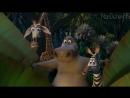Madagascar - I Like To Move It (Finnish) [HD]