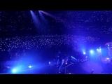 Wagakki Band (Live)