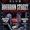 25.08 ★ BOURBON STREET | BAD REPUTATION ★ MOD