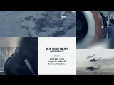 Moving technology. Inspiring life. _ TYROLIT Corporate Presentation
