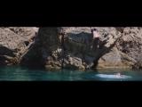 Thomas Jack - Rivers (feat. Nico Vinz)