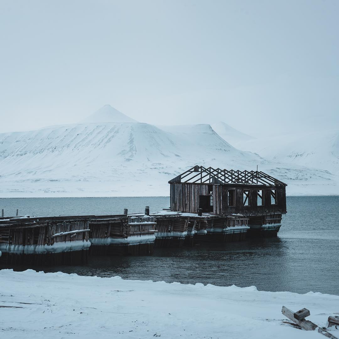 Роскошные пейзажи Норвегии - Страница 6 LZILk480_Ug