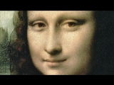 Does Mona Lisa have a hidden personality BBC News