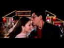 Zinda Rehti Hain Mohabbatein - Full Song ¦ Mohabbatein ¦ Shah Rukh Khan ¦ Aishwarya Rai