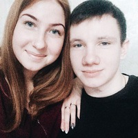 Анастасия Вохрамеева