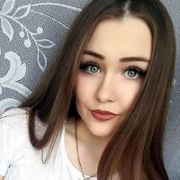 Мария Карташева
