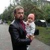 Dmitry Deryshev
