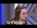 MC ШУРЫГИНА - НА ДОНЫШКЕ.Чоткий Паца