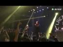 Lacrimosa - Irgendein Arsch ist immer unterwegs (live in Beijing, China 20/04/2017)