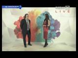 Вконтакте_live_02.02.17_Александр Кушнир
