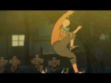 Naruto and Hinata「AMV」-Through Pain and Suffering ♥NaruHina♥