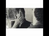 The Walking Dead   Ходячие мертвецы   Daryl Dixon   Дэрил Диксон   VINE   Вайн