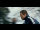 Футбольные Мемы | Чили, давай, до свидания! — live