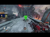Quake Champions - ПЕРВЫЙ СТРИМ ЗБТ