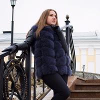 Marianna August