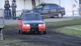 Трансформер «Оптимус Прайм» из автомобиля ВАЗ 2110 18.05.2017 реальная съемка мо
