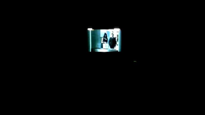 смотреть кино
