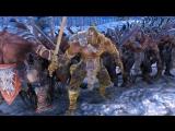 Kuplinov Play  Ultimate Epic Battle Simulator  300 спартанцев и животная ярость! # 3