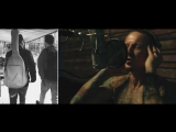 Linkin Park - Talking To Myself (Official Video)