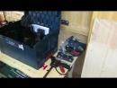 Bosch FSN OFA 32 KIT 800 _ GOF 1250 LCE. Упаковываем в L-BOXX
