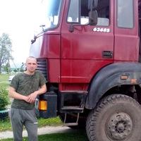 Дима Цуканов
