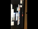 Мария показывает как открыла интернет-магазин