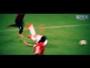 Самые смешные моменты в футболе и Футбольные приколы 2016