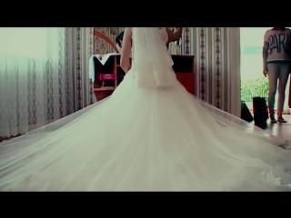 Zaki Maria weding dey.  Съемка свадебного видео в Петербурге, Москве и в Молдове