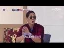 [VIDEO] GOD Park Joonhyung mentioned BTS on Idol School