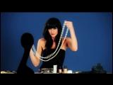 Парик - Yasmin Fever (Великобритания) Freeloveshop.by