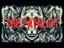 Dark Tranquillity - The Fatalist 2011