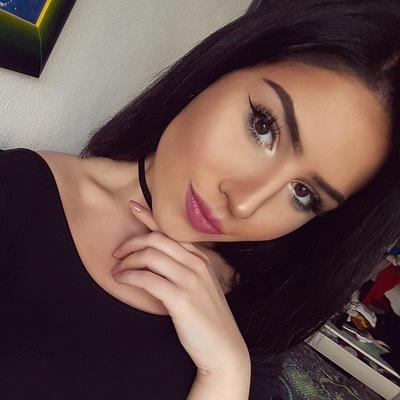 Alana Plieva