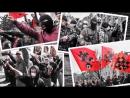 ПРОСНИСЬ, МОЯ СТРАНА (рок-группа Александр Матросов)