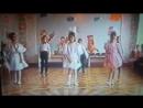1999год детский сад Боровичок
