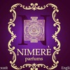 Nimere` parfums