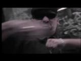 Rhyme Poetic Mafia - Comin Thru Your Neighborhood