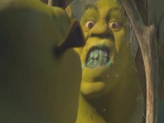 Shrek - Smash Mouth All Star ( Radio Tapok)