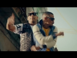Gente_de_Zona_-_La_Gozadera_Official_Video_ft_Marc_Anthony(youtube.com)