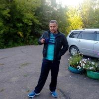 Дмитрий Котляров