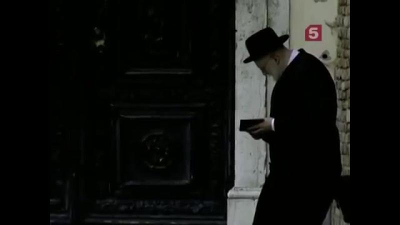 Всё о деньгах Восхождение денег (финансовая история мира ч.1) Медичи банки и эпоха возрождения