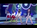【Special stage】Red Velvet (레드벨벳) - Russian Roulette (러시안 룰렛)|我愛偶像 Idols of Asia
